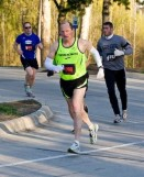 Lee Martian Sm 10K 4-3-10