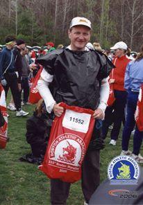 Boston 2006 pre