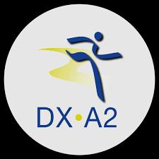 DXAAlogo