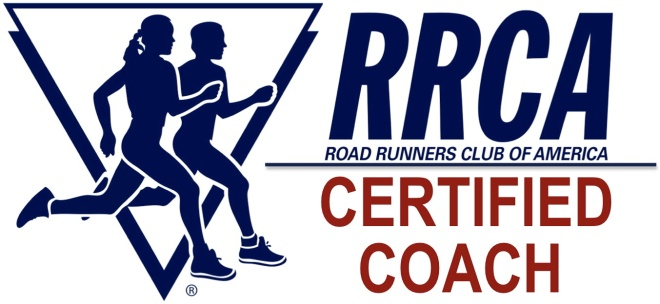 rrca-cert-coach-logo